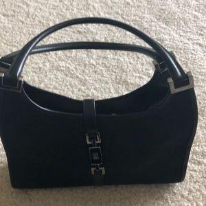 Gucci Bags - Gucci vintage purse